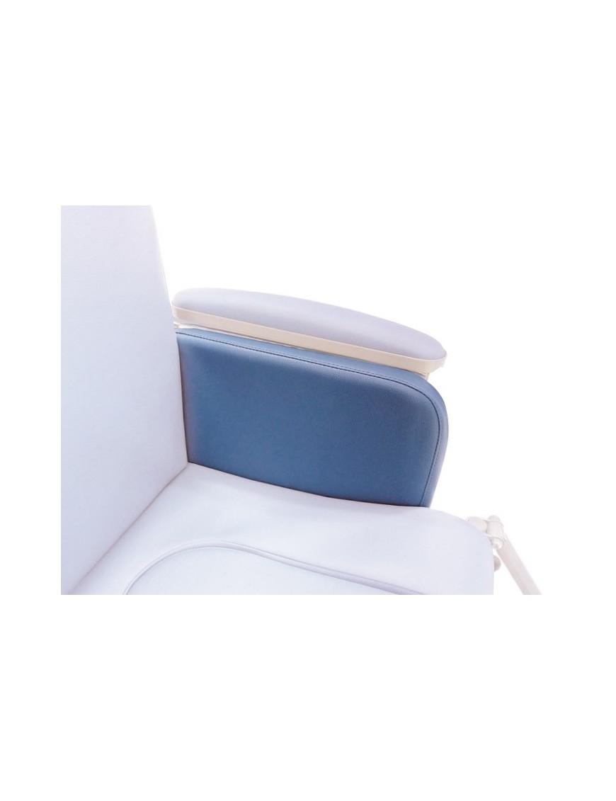 Imbottitura laterale - PAIO - per Komoda