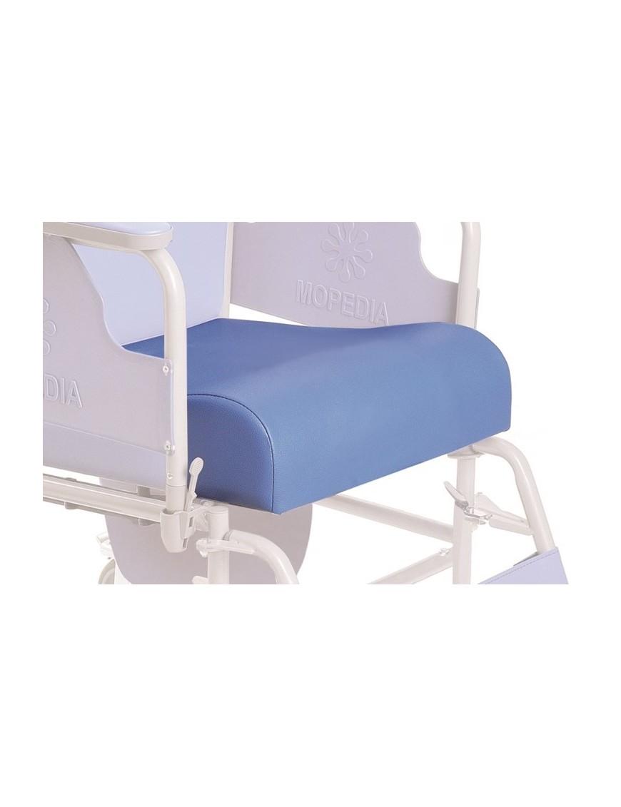 Seduta senza foro (varie misure) per Komoda