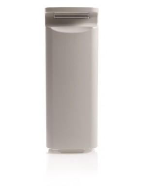Batteria per barella doccia...