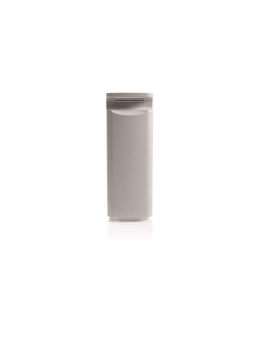 Batteria per barella doccia elettrica BI110
