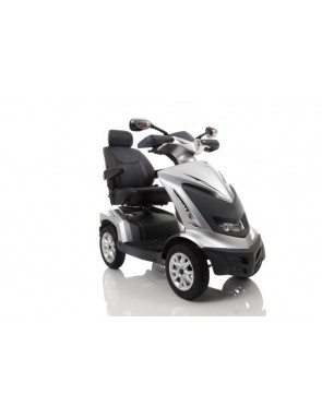 Scooter elettrico MONARCH ROYALE - Mobility 720