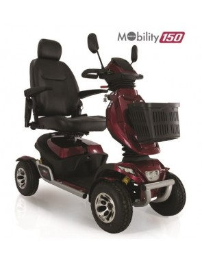 SCOOTER - MOBILITY150