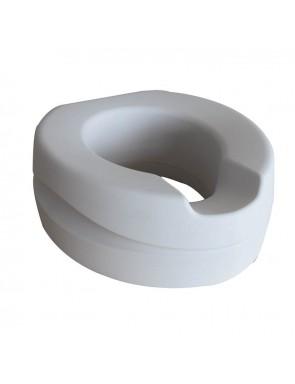 Alza wc soft altezza 11 cm