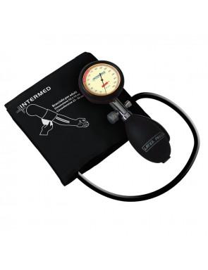 Sfigmomanometro ad aneroide...