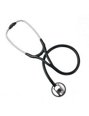 Fonendoscopio Littmann...