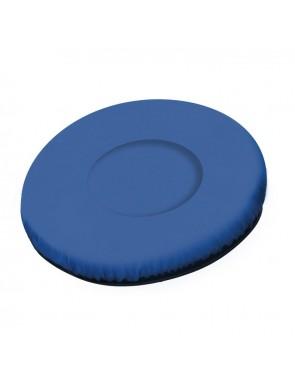 Disco rotante 360° per...