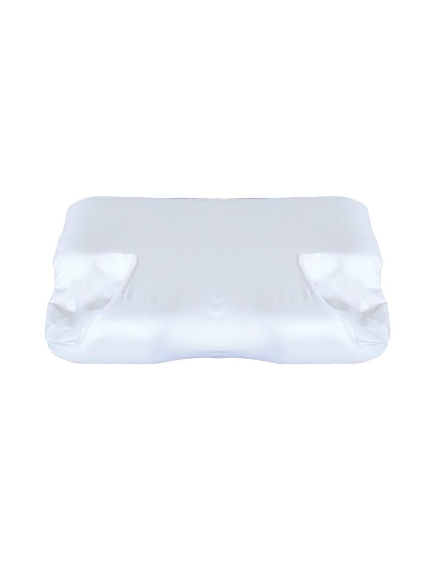 Cuscino per CPAP - Fluffy