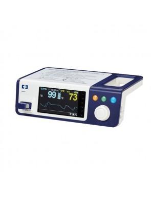 Pulsossimetro NELLCOR...