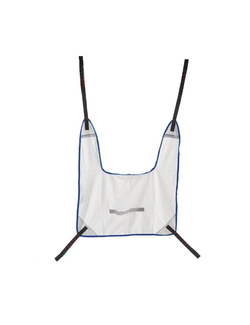 Imbragatura per alza-malati elettrico SA-160