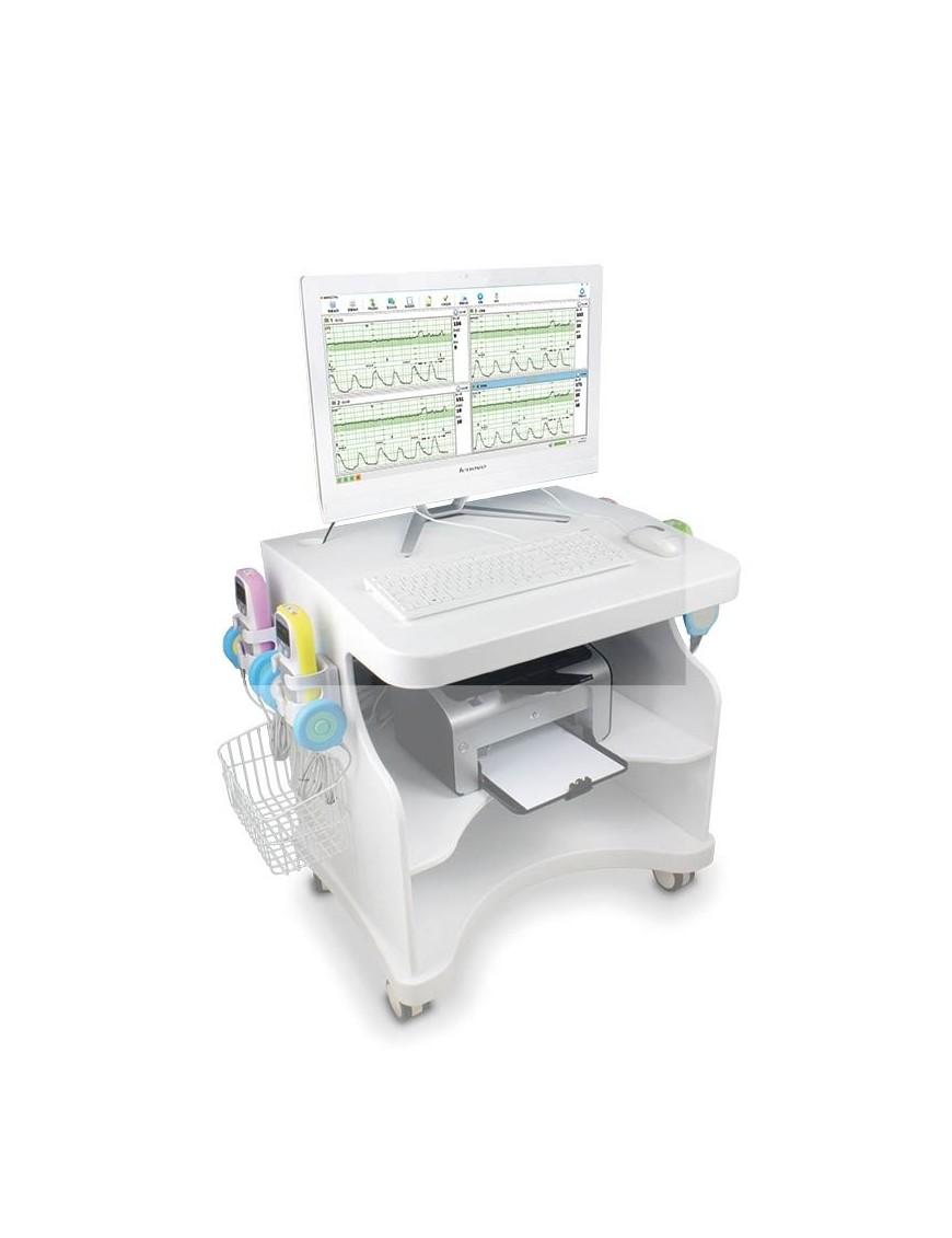 Software per Biocare SMART FM per sistema operativo Windows