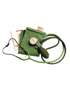 Sfigmomanometro ad aneroide ERKA TEST