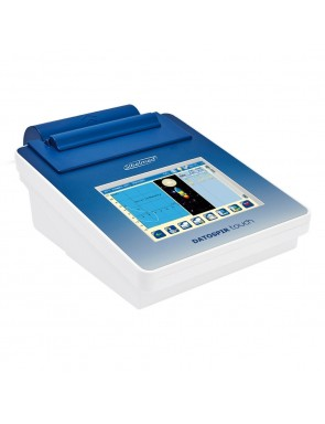Spirometro DATOSPIR TOUCH DIAGNOSTIC T