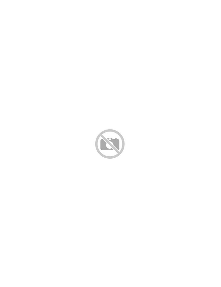 Kit ricambi per Classic II Infant composto da: membrana, ghiera colore nero e ghiera montate colore