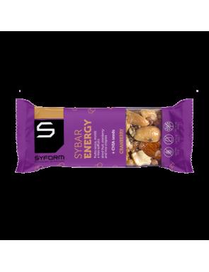 Sybar Energy bar 30 g