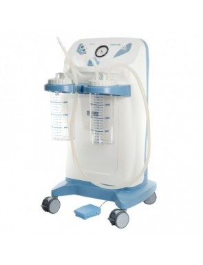 Aspiratore Lifemed 90