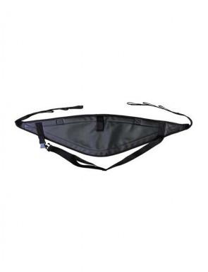 Imbragatura lombare per SA-300