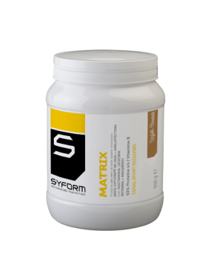 Matrix flacone 500 g