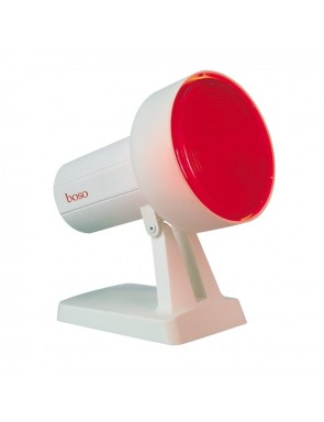 Lampade a raggi infrarossi...