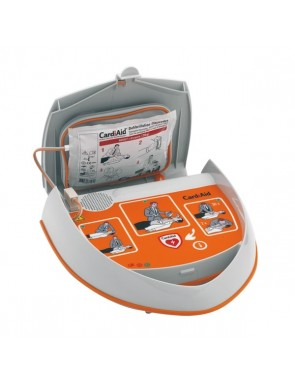 Defibrillatore...
