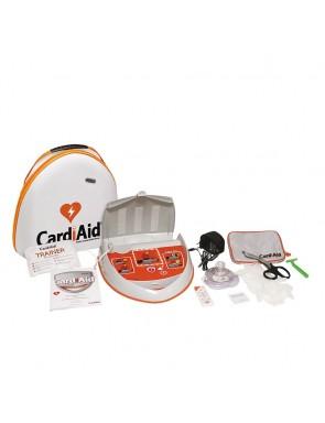 Defibrillatore Trainer...