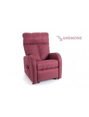 Poltrona elevabile Anemone