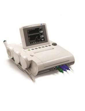 Monitor fetale LCD 5,6″...