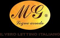 MG LEGNO ARREDO
